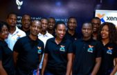 Exclusive: Uganda's Xente is expanding to 3 African countries in the coming weeks