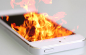 12 tips to prevent your phone from overheating