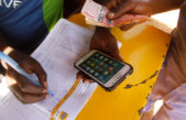 High taxes on mobile phones, data services crippling digital inclusion in Sub-Saharan Africa – survey