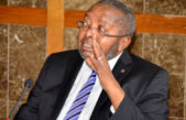 Mutebile to banks: Cybersecurity must become a priority