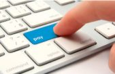 Government launches electronic payment system