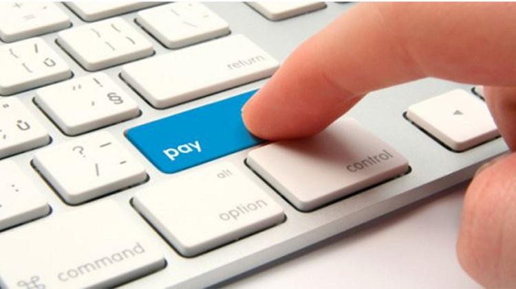 E-payment Uganda