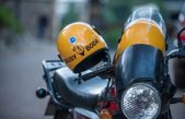 New boda boda hailing app wants to dominate sector with futuristic planning