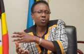 Govt set to roll out new technology to track HIV infection rates