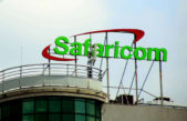 Safaricom blames regulator for underinvestment by Kenyan rivals