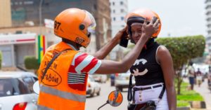 SafeBoda faces formidable competition as browser maker Opera joins ride-hailing industry