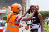 Exclusive: Why SafeBoda is setting up engineering hub in Barcelona