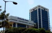 Tony Okao named head of Stanbic Bank's business incubator
