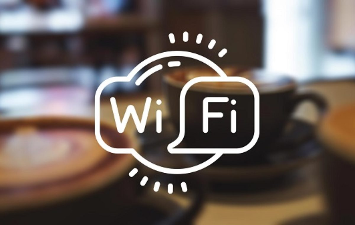 The Dos and Don'ts of using free public Wi-Fi