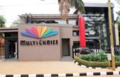 MultiChoice mulls over job cuts as Netflix piles pressure on DStv