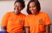 SafeBoda refunds customers after fixing 'overcharge bug'
