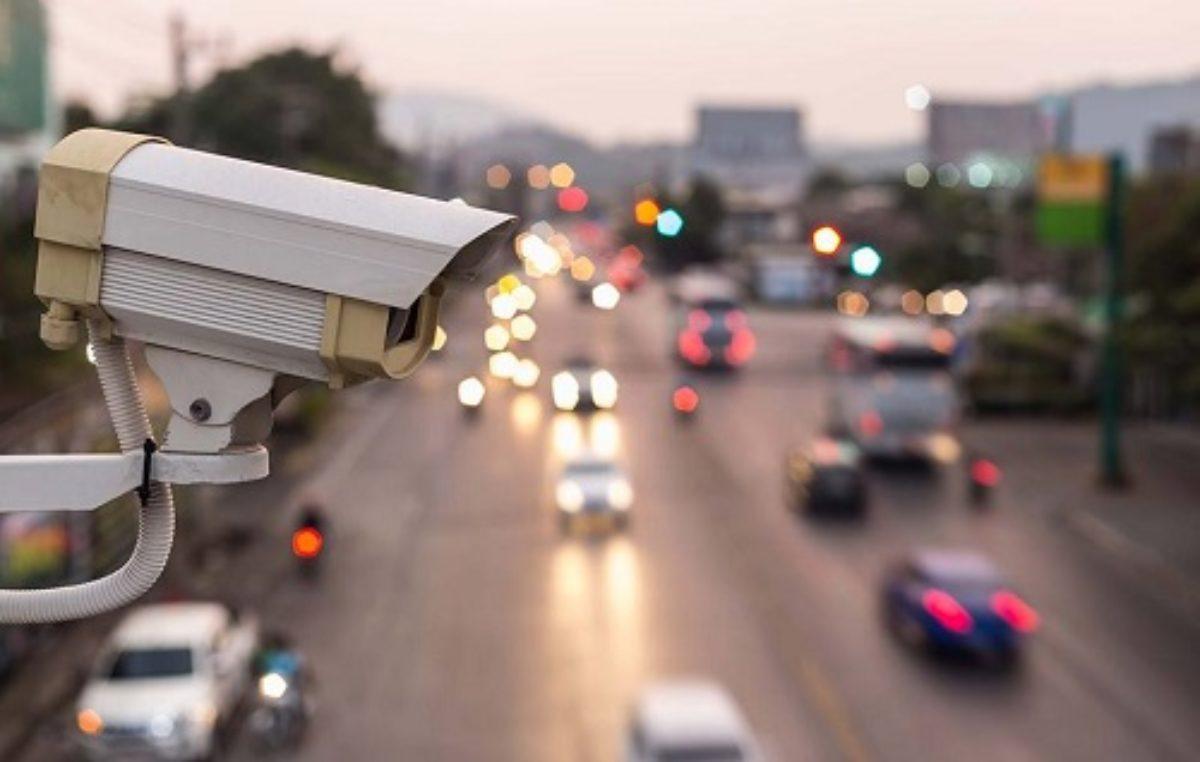 Cabinet approves Shs400bn for more CCTV cameras, face recognition software