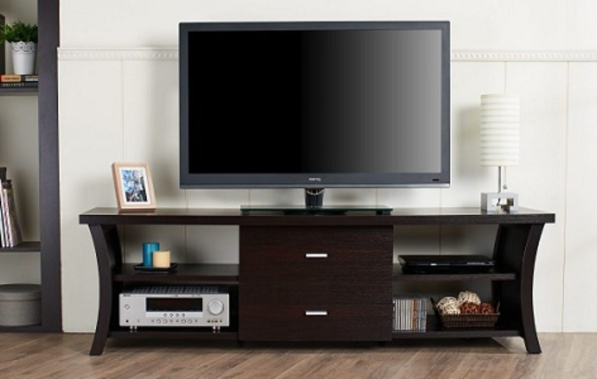 The ultimate guide to buying a flat screen TV that suits your room