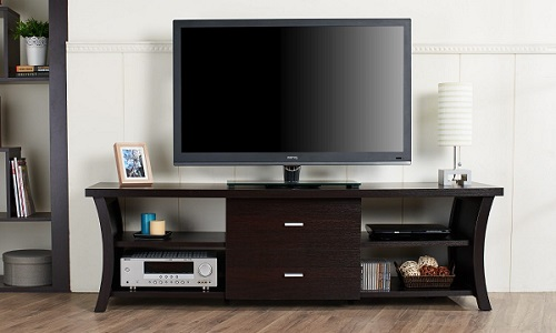 The ultimate guide to buying a flat screen TV that suits