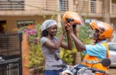 SafeBoda: Why we are increasing trip costs