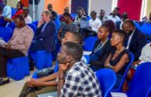 How Ugandan startups could be failing themselves