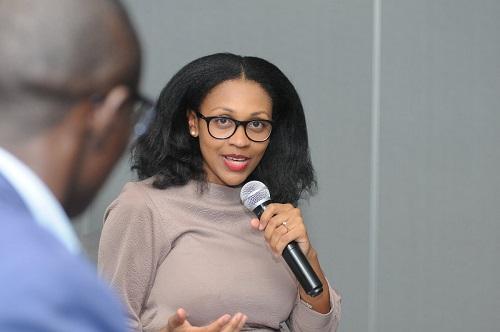 Joy Doreen Biira Uganda