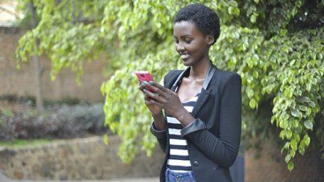 Rwanda has cheapest mobile data in Africa – report