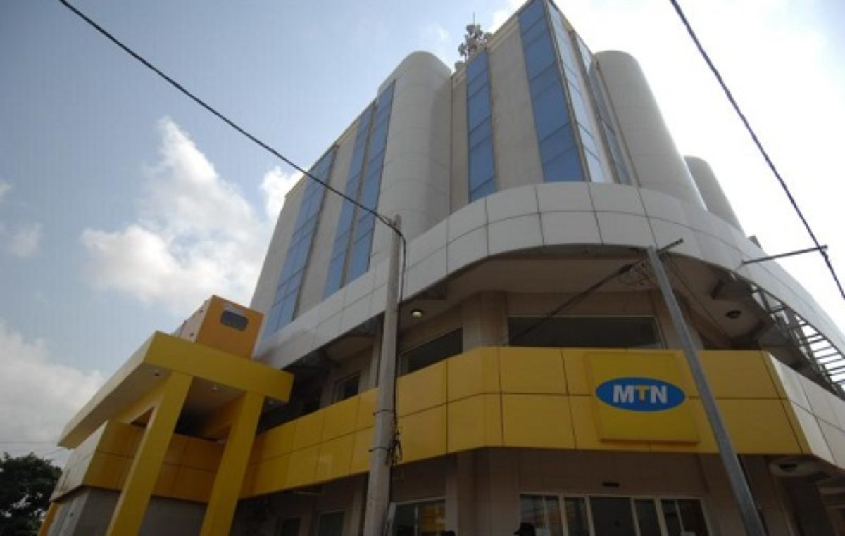 MTN Uganda gets temporary license as negotiations carry on