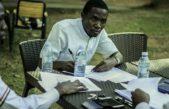 Uganda's Lule to get Shs190m as Facebook unveils Leadership Program entrants