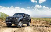 Kenyan start-up manufactures affordable SUVs for African market