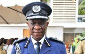 IGP Ochola orders protection of SafeBoda riders amid brutal attacks from regular counterparts