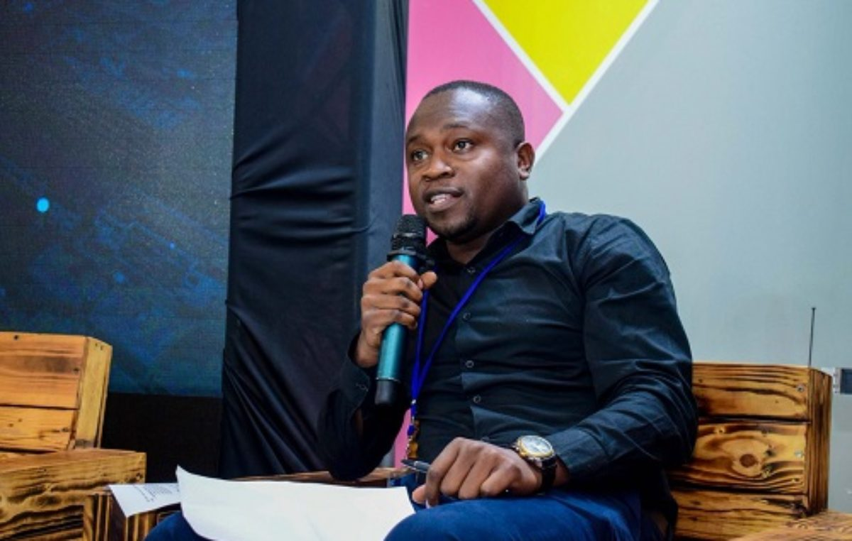 8 unbreakable years of building tech hubs in Uganda: Founders talk future plans