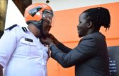 SafeBoda speaks as detectives launch investigations into rider attacks