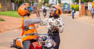 The SafeBoda offer you could be missing