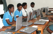 Govt starts video-conferencing lessons in rural schools