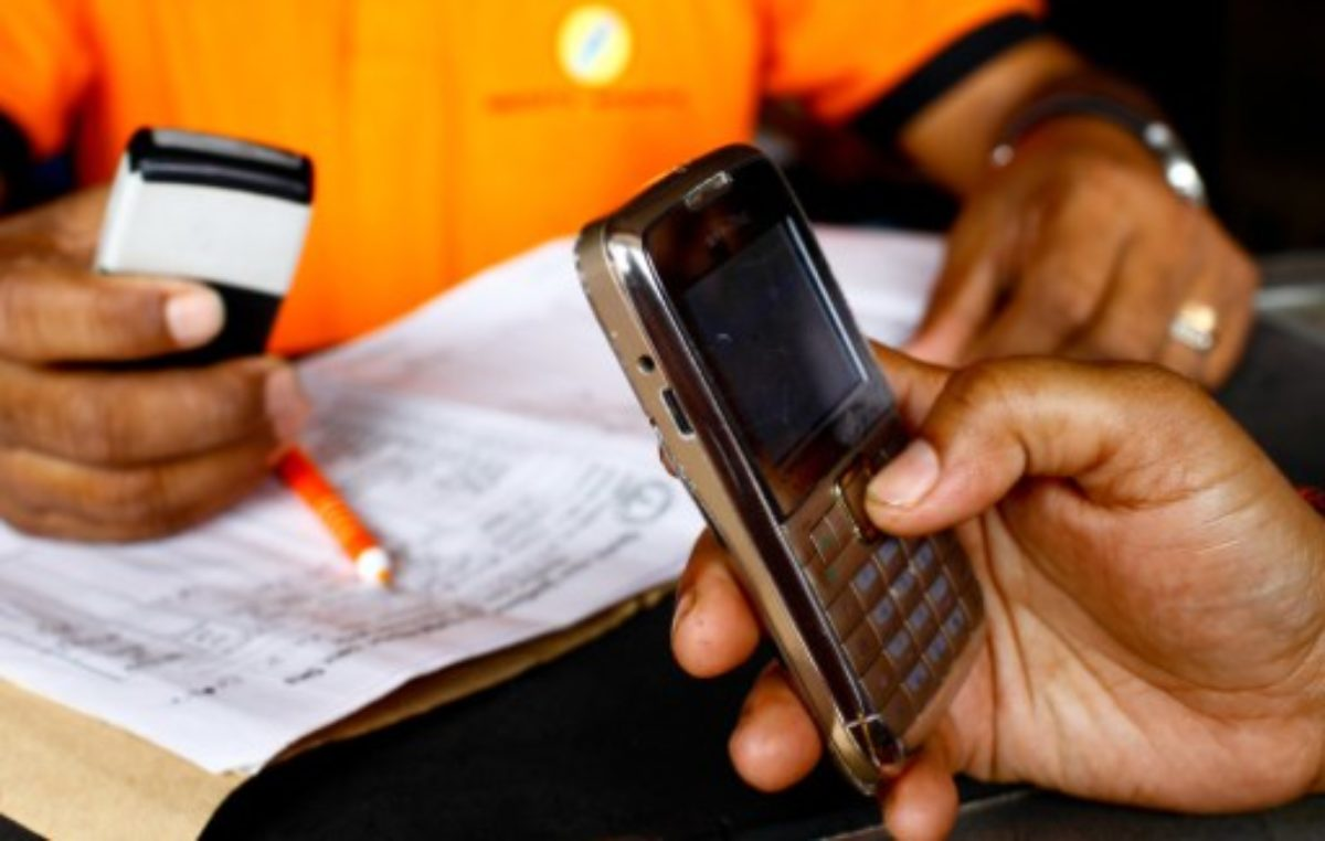 Telecom firms dragged to court over unclaimed mobile money balances