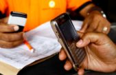 UCC warns of new mobile money scam, inside job cited
