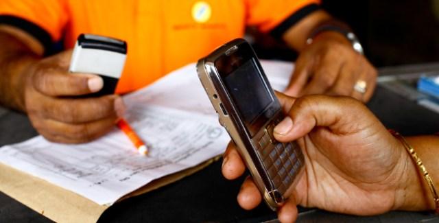 inactive SIM cards Mobile money fraud in Uganda