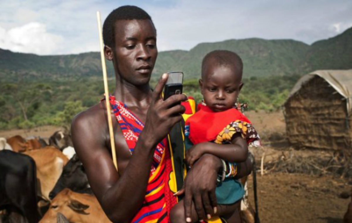 Facebook supports new project to make internet more affordable in Africa