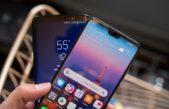 Why Samsung is intentionally letting Huawei win
