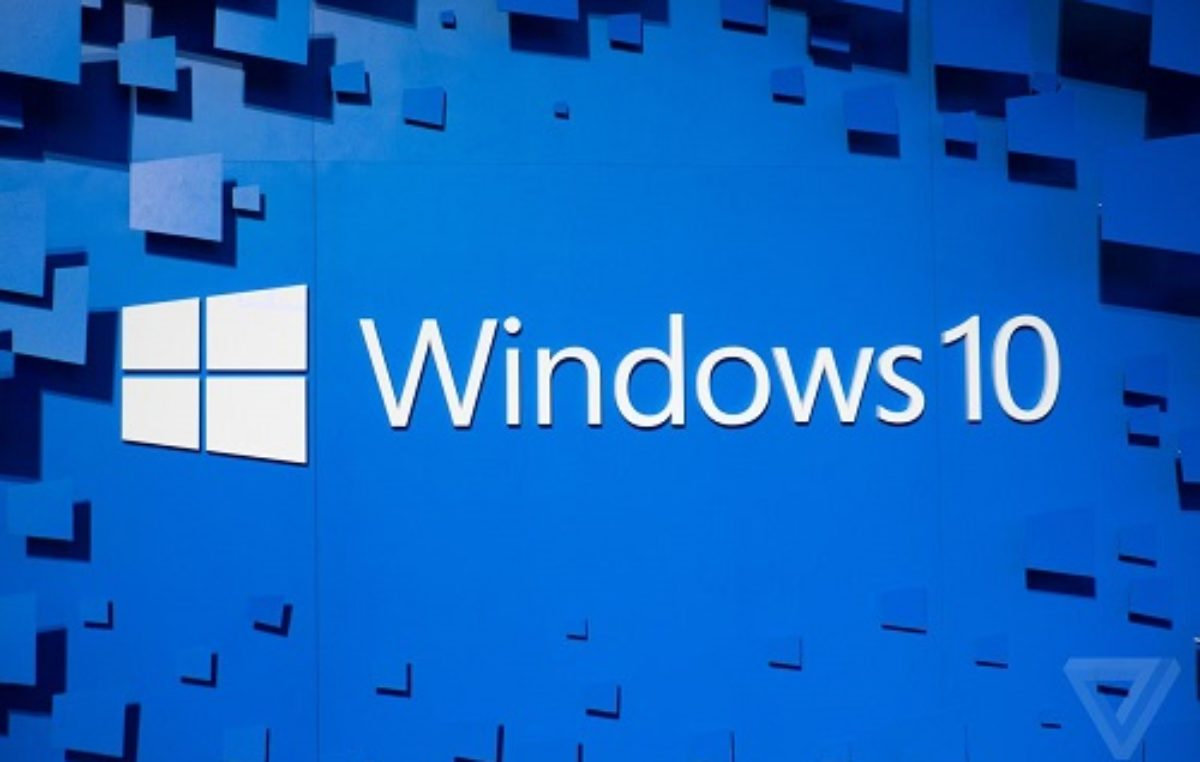 Here's what to look out for in the next Windows 10 October update