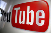 How to make money online through YouTube