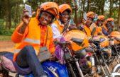 SafeBoda talks continental expansion after 4 months in Kenya
