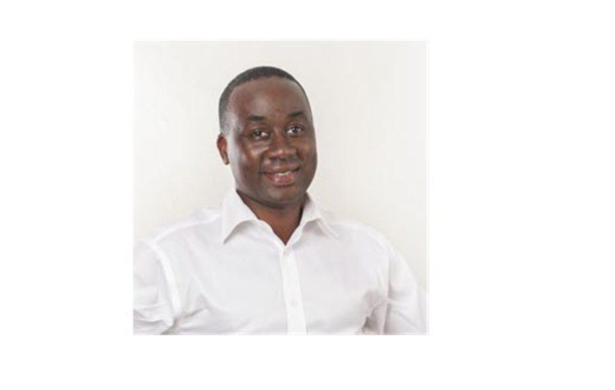 Awel Uwihanganye replaces Rwakakamba at top ICT ministry job