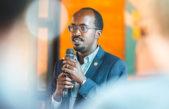 Clément Uwajeneza named Andela Rwanda country director