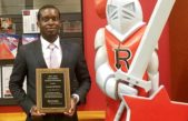 Cosmas Mwikirize wins prestigious US scholarship