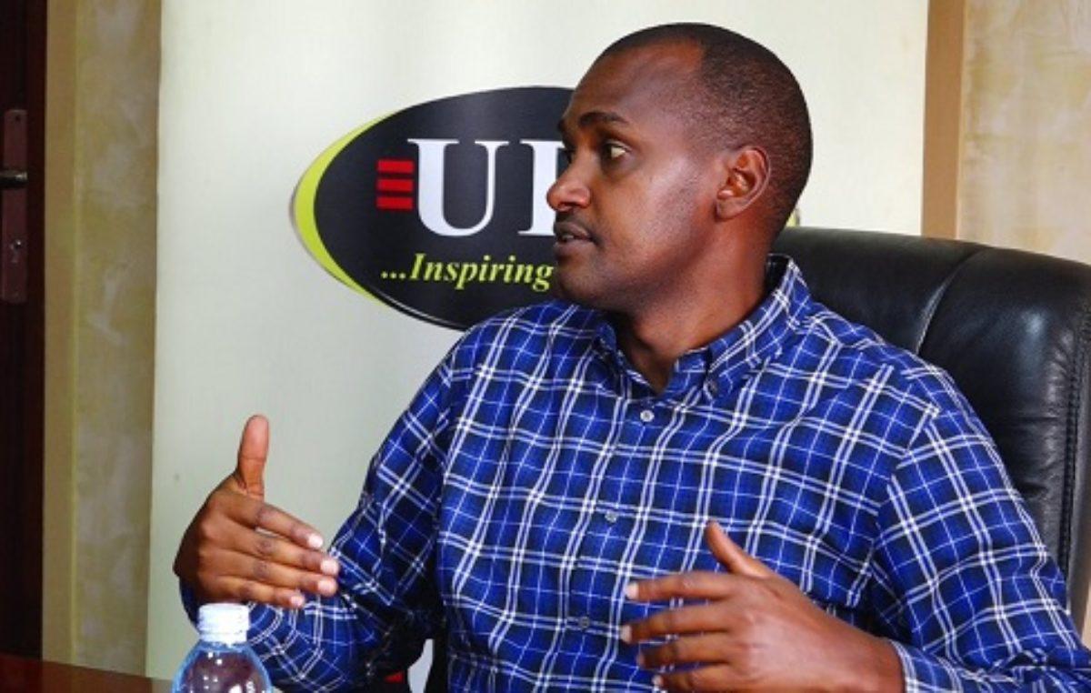 In brief: Tumwebaze denies investing in OneCoin; innovators in Uganda to be registered