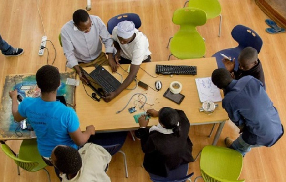 Opinion: The facts and fictions about Africa technology and innovation hubs