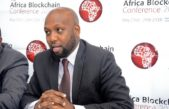 Time for Ugandan logistics firms to apply blockchain technology, say experts
