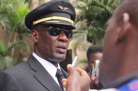 UCC switches off Capt  Mukula's radio station – SautiTech