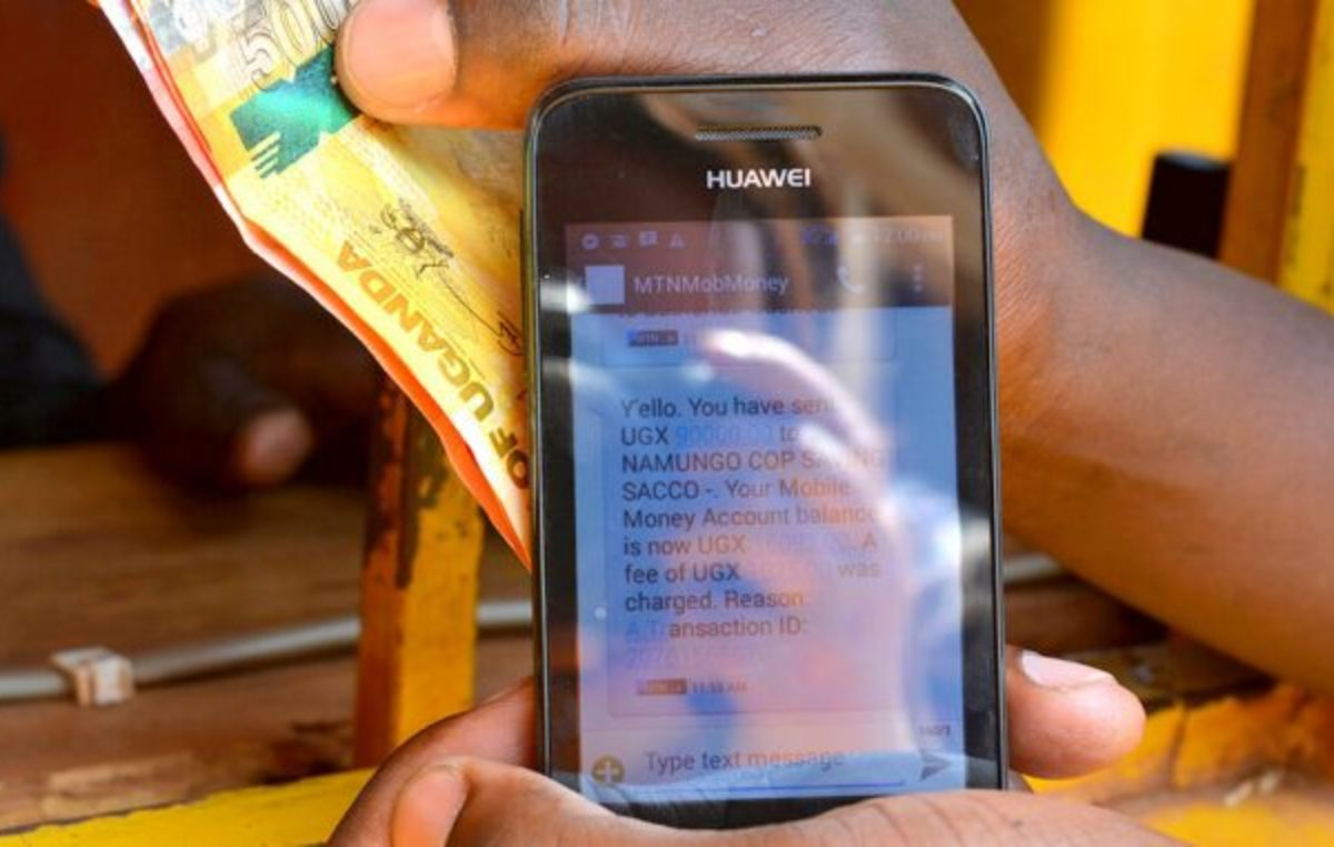 Mobile money tax registers surplus collections as OTT struggles