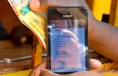 MPs summoned to State House ahead of mobile money tax vote