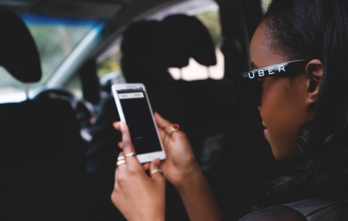 Uber Lite unveiled in Uganda