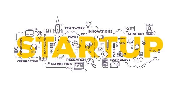 Ugandan startups