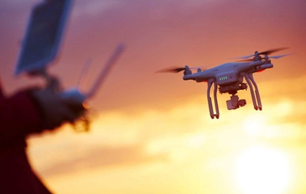 US firm Zipline to open drone assembly plant in Rwanda